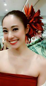 BeautyPlus_20170520174807_save~01