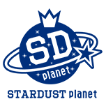 blog.stardust.co.jp
